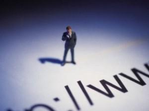Создание сайтов, продвижение, раскрутка