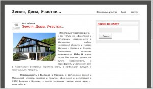 zemhouse.ru