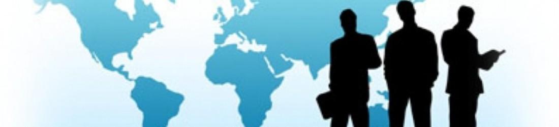 Продвижение сайтов и seo оптимизация сайтов